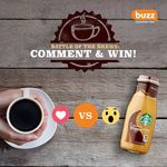 Win a $20 Buzz Voucher from Buzz Convenience Store