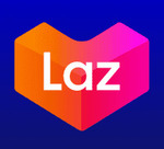 $12 off ($80 Min Spend) at Lazada [Citibank Cards]