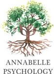 Free Psychologist Sessions for Healthcare Workers @ Annabelle Psychology
