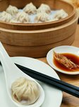 Bonus $8 Return Voucher When Spending $88 or More at Din Tai Fung (11am to 12.30pm, Citibank Cardmembers)