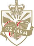 Free 900g Sample Tin of Ozfarm Baby Formula