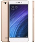 Xiaomi Redmi 4A (2GB RAM, 16GB ROM) for $88.11 Delivered from New Star Electronics at Lazada