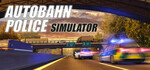 [PC] Free: Autobahn Police Simulator (UP $13), Regions of Ruin (UP $12), Caelus Trident (UP $2), Welcome Back to 2007 2 @ Steam