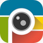 [iOS] PhotoTangler Collage Maker Temporarily FREE at App Store