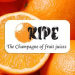 Win an iPhone X (256GB) from Ripe Juices