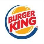 Golden Floss Double BK Chick'n Crisp or Fish'n Crisp Meal for $5.80 (U.P. $7.80) at Burger King
