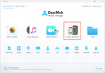 [Win, Mac] Free DearMob iPhone Manager V3.6 Full License (Was $69.95) @DearMob