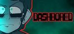DashBored: Free to Keep on Steam (Add Library before 5 November, U.p $5.50)