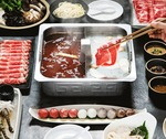 25% off Takeaway at Haidlao