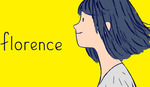 Florence for $1.48 from Google Play Store