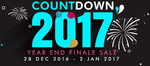 Qoo10 Coupons (2017 Countdown) - $6 off When You Spend over $30, $16 off When You Spend over $60, $60 When You Spend Over $300