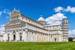 Win a Pair of Return Economy Class Airfares to Pisa (Italy) from CheapTickets.sg