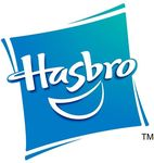 Hasbro up to 50% off Special Buys at Christmas Toys & Gifts Fair, Free Cutting Board w/$30+ Spend on Play-Doh (Wisma Atria)