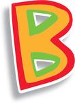 Medium Crush for $3 (U.P. $4.50) at Boost Juice Bars