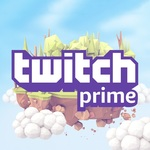 [Twitch Prime] 5 Free Games - Narcos: Rise of The Cartels, Desert Child, American Fugitive, Steredenn, White Night @ Twitch