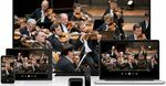 Free 30 Day Access (U.P. €19.90) to Berliner Philharmoniker Digital Concert Hall Video Streaming Service