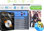 Easter Giveaway: Winx DVD Ripper Platinum V8.20.1 Licensed Copy