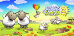 Clouds & Sheep 2 Premium for $0.99 from Google Play Store