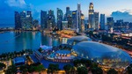 40% Off Standard Rates @Grand Hyatt Singapore