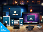 Ivacy VPN Lifetime Subscription US $24 ($33 SGD) @ Stack Social