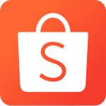 $5 off ($40 Minimum Spend) at Shopee Mall [DBS/POSB Cards]