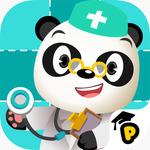 [iOS] Free 'Dr Panda Hospital' (U.P. $5.98) @  iTunes