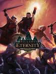 [PC] Free: Pillars of Eternity: Definitive Edition (U.P. US$39.99) | Tyranny: Gold Edition (U.P. US$49.99) @ Epic Games