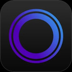 [iOS] Free: Neurashot (U.P. $6.98) @ Apple App Store