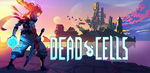 Dead Cells for $5.99 from Google Play Store