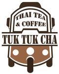 Buy 1 Get 1 Free (Cold Regular, Large Drinks) at Tuk Tuk Cha [Raffles City]