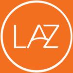 Enjoy $5 off with Min Spend $60 at Lazada Using Singtel Dash