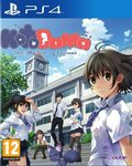 Kotodama The 7 Musteries of Fujisawa for PlayStation 4 for $15.43 + Delivery from Amazon SG