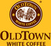 2 Cups Coffee for $1 for First 100 Customers @ OldTown  White Coffee Jurong Point  (Thurs 21 Dec Only)