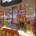 Smiggle Extra 25% off Already Reduced Prices