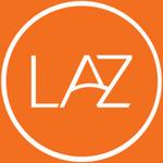 $5 off Online Supermarket at Lazada ($60 Minimum Spend)