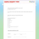 Get up to 3 Free Samples of Karihome Formula and Sample of Karihome Sweeties