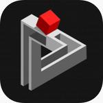 [iOS] Temp Free App: hocus (Mind bending head scratchers) at App Store
