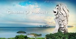 $5 for Sentosa Merlion + Free Island Admission / Car Park Coupon via Sentosa Online Store