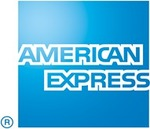 Free $10 Grab Voucher from American Express (Facebook Comment Required)
