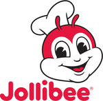 Purchase a Breakfast Meal, Get a Free Coffee/Tea at Jollibee (Changi City Point)