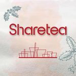 Free Cup of Milk Tea (First 100), then 1 for 1 Cups at Sharetea (Lucky Plaza)