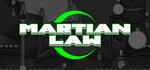 [PC] Free: Nephise Begins (U.P. $2.50) | Martian Law (U.P. $3.25) @ Steam
