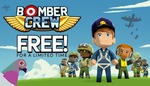 [PC/MAC/Linux] Free: Bomber Crew (U.P. $14.50) @ Humble Bundle