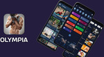 [Android] Olympia Pro - Gym Workout & Fitness Trainer temporarily free via Google Play