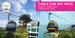 $16.50 for Cable Car Sky Pass + 1 Senior/Child Sky Pass + FREE Island Admission/Car Park Coupon via Sentosa Online Store