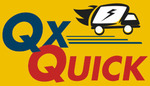 Qoo10 Coupons - $3 off When You Spend $20, $10 off When You Spend $50