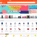$10 off for New Customers ($20 Minimum Spend) and 15% off Sitewide for Existing Customers at Shopee (DBS/POSB Cards)