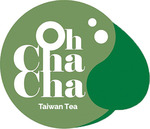 Buy a Selected Tea, Get Another Seleced Drink for $1 at Oh Cha Cha