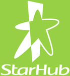 Starhub 50GB with Worry-Free Data Add-on for Just $20/Month