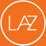 Lazada 12.12 Coupons: $5 off ($30 Min Spend) or $10 off ($80 Min Spend)